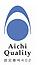 Aichi Quality