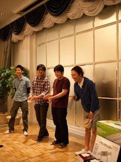 hamanako22.jpg