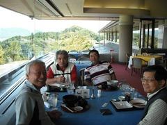 CK26昼食.jpg