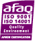 ISO9001_14001